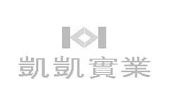 惠州OA系統