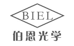 伯恩光學(惠州)有限公司